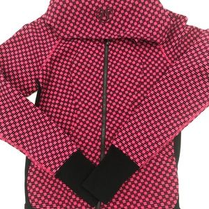 NWT Lululemon Sweater